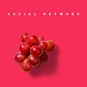 Social Network Torino