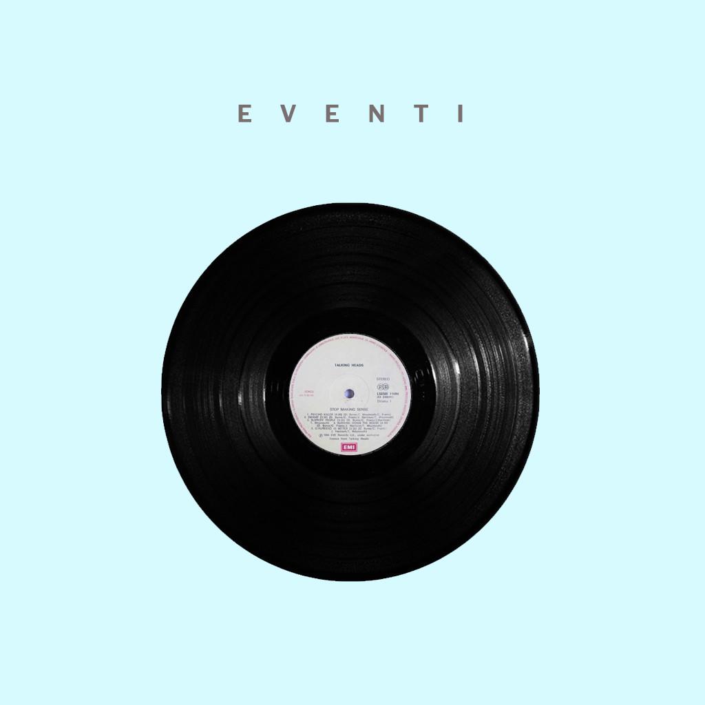 Organizzazione Eventi a Torino