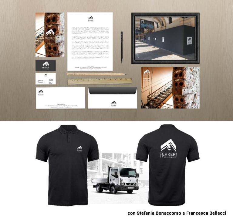 consulente brand identity Torino