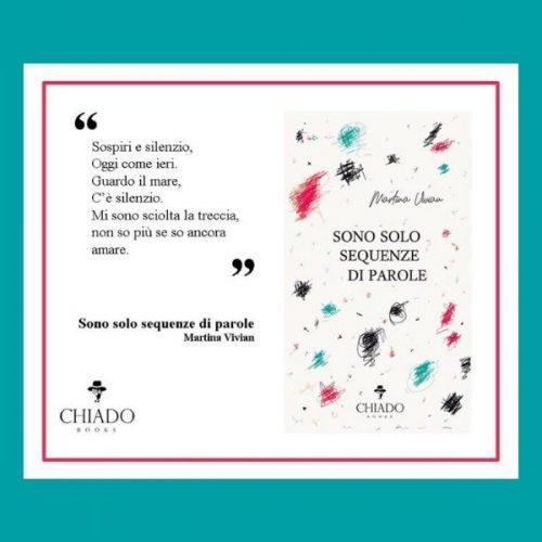 martina-vivian-poesie-libro