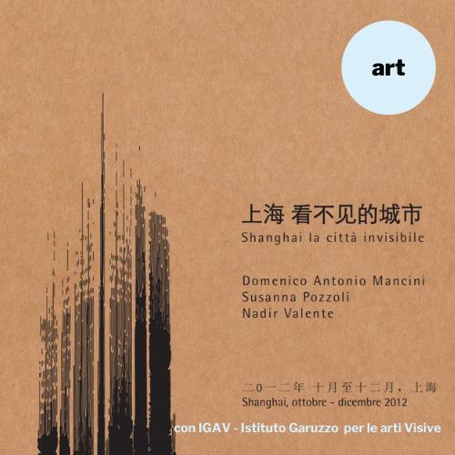 organizzazione eventi Italia Cina