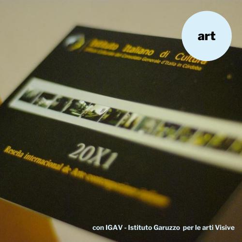 organizzazione eventi Italia Sudamerica 2