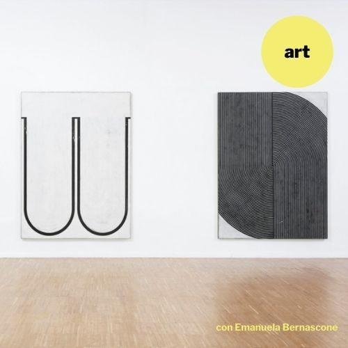 ufficio stampa arte contemporanea (1)
