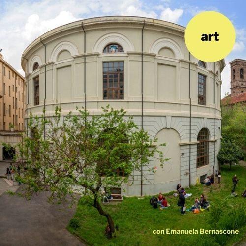 ufficio stampa arte contemporanea (4)